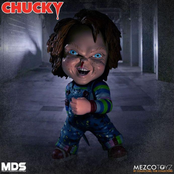 MezcoToyzDesignerSeriesDeluxeChucky12