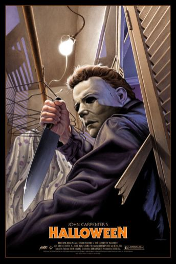 MondoHalloweenJasonEdmiston
