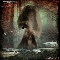 MezcoToyzLivingDeadDollsPresentsLaLlorona03