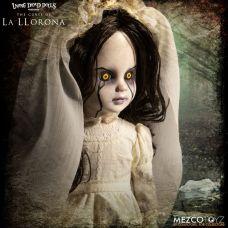 MezcoToyzLivingDeadDollsPresentsLaLlorona04