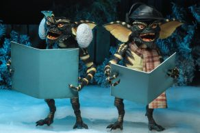 NECAToysChristmasCarolWinterGremlinsActionFigure2Pack07