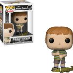 Funko Pop! Television #812 The Addam's Family Pugsley Addams