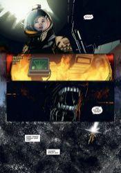 Dark-Horse-Aliens-Resistance-Trade-Paperback-Page-1