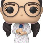 Funko Pop! Television Stranger Things Suzie