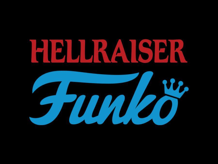 Every 'Hellraiser' Funko Pop! – The Complete List