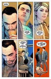 Image Comics & Top Cow Productions' Postal Deliverance Issue #2 Preview Page 5