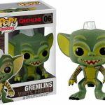 Funko Pop! Movies #06 Gremlins Gremlins