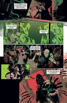 Image Comics Coffin Bound #3 Preview Page 2