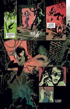 Image Comics Coffin Bound #3 Preview Page 3