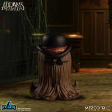 Mezco Toyz 5 Points The Addams Family (2019) It Action Figure