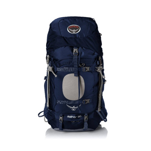 How to Find One Comfortable Backpack for Our Outdoor Activity?