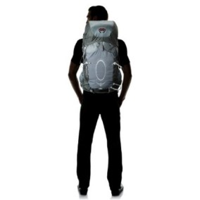 Osprey Packs Atmos 50 Backpack_6