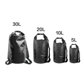 Waterproof Dry Gear Bags 2