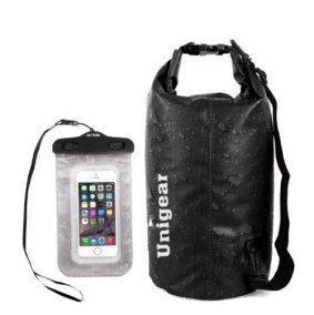 Waterproof Dry Gear Bags