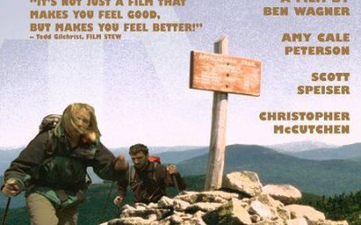 About Hiking: Box Office Movies
