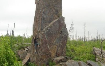 Minnesota Hiking Trail: The Easiest Hikes To Challenge You