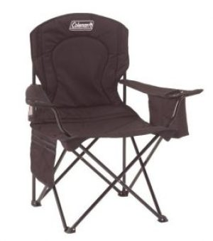 Camping Oversized Quad Chair