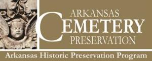 Arkansas Historic Preservaion Program