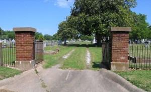 wharton-cemetery2-11-2016