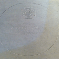 Winning WWI Victoria Cross memorial stone unveiled