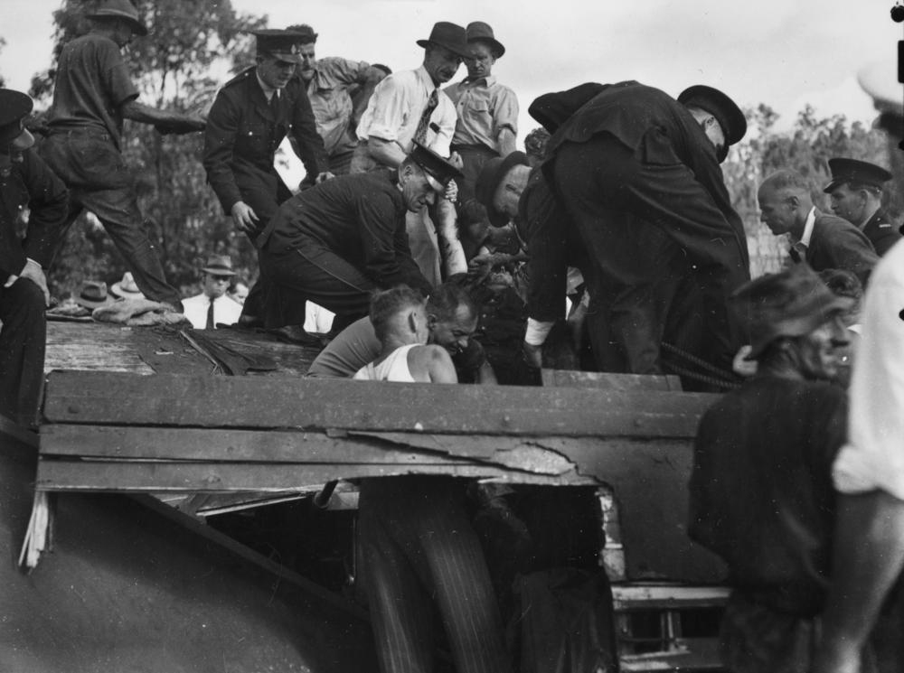 Rescue Workers_SLQ