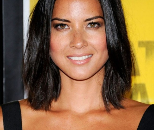 Beautiful Hairstyles For Prom Beautiful Straight Hairstyle Best Hairstyles For Medium Straight Hair