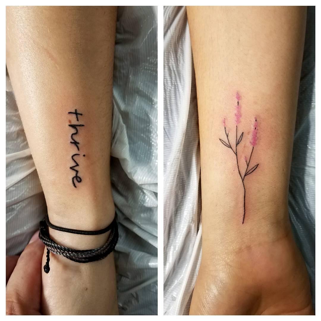 Small Dope Tattoos Wwwtopsimagescom
