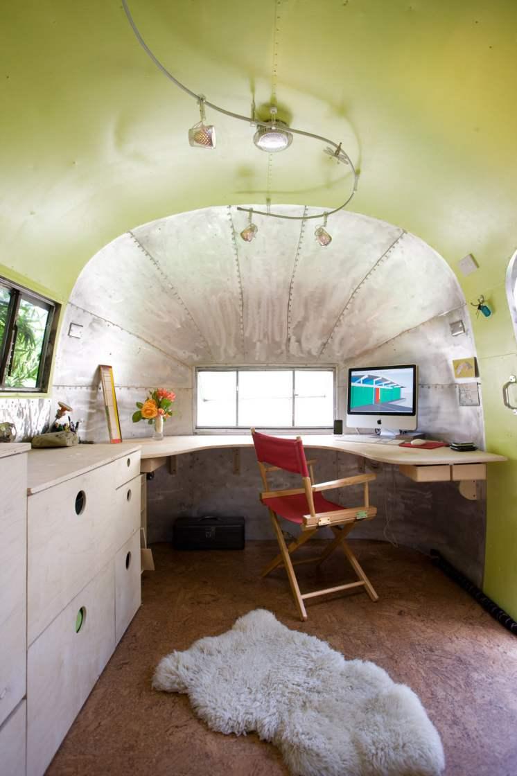 Tiny Homes Interior Designs