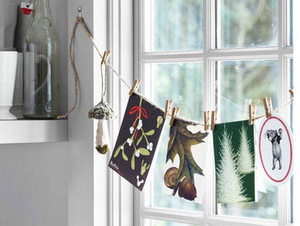 40 Beautiful Indoor Christmas Decorating Ideas