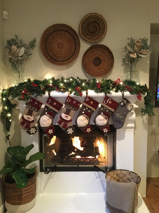 30 Awesome Christmas Decoration Ideas