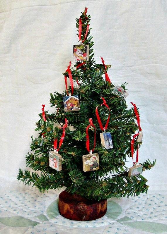 Ideas Christmas Decoration