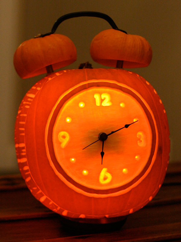 50 Pumpkin Carving Ideas For Halloween To Bring That Halloween Cheer At Your Doorstep