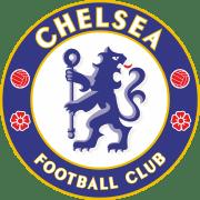 team photo for Chelsea