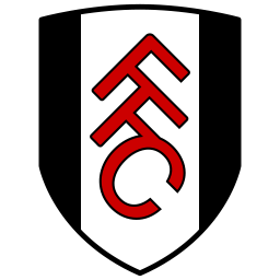 team photo for Fulham
