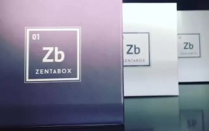 Anmeldelse af Zentabox.dk – nemme vitaminer