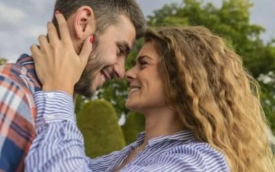 dating aktiviteter ideer hvornår skal shawn og juliet begynde at danse