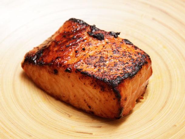 20120625-miso-glazed-salmon-7