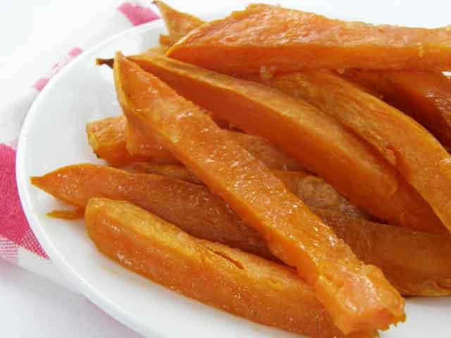 Sweet-Potato-fries-312