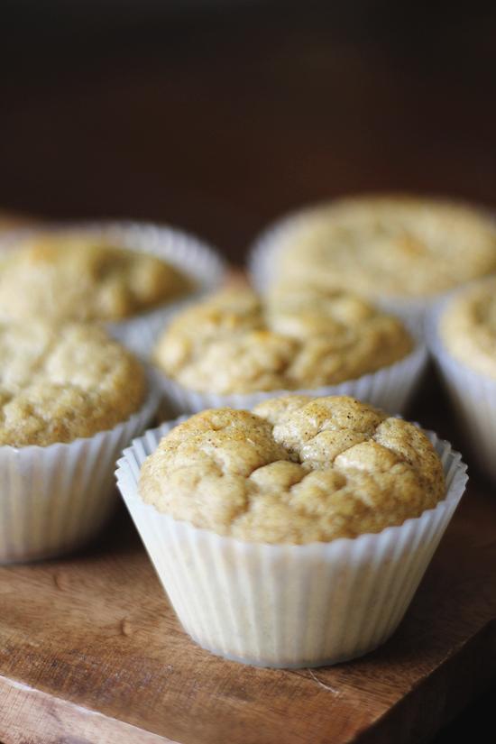 banana-bread-muffins-main