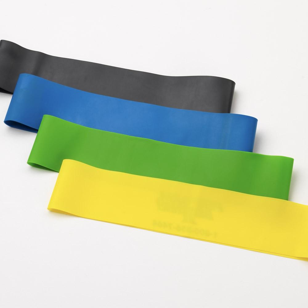 shapeaerobicbands