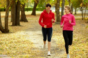 fall-fitness-trends