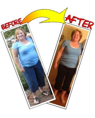 GTZ Rapid Fat Loss Program