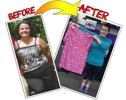 Rapid Fat Loss Program Fitness Bootcamp