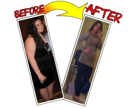 Rapid Fat Loss Program Manalapan NJ