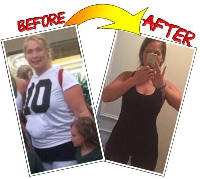 Rapid Fat Loss Program review