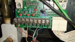 Gas furnace not enough heat  Gray Furnaceman Furnace Troubleshoot and Repair
