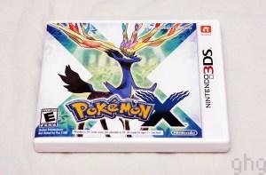 20140529_pokemonx