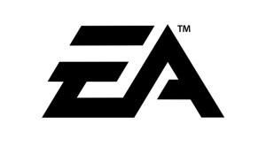 20140611_ea_logo