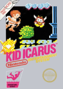 20140723_kid_icarus_boxart