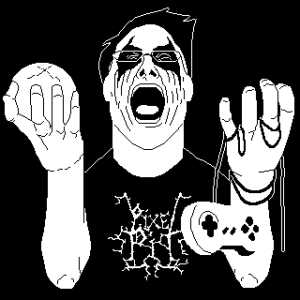 pixel_pit_avatar